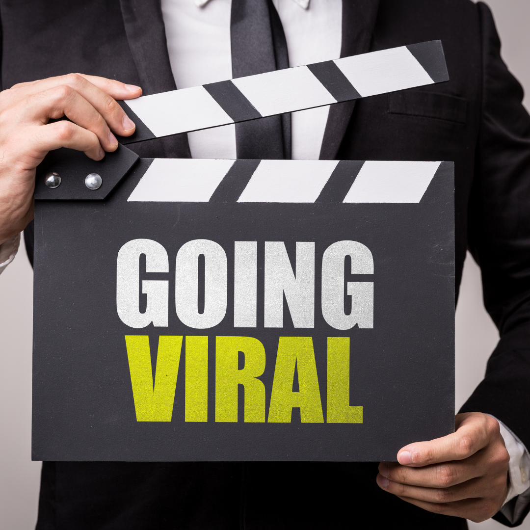 eCommerce Software & Marketing Product Video Going Viral