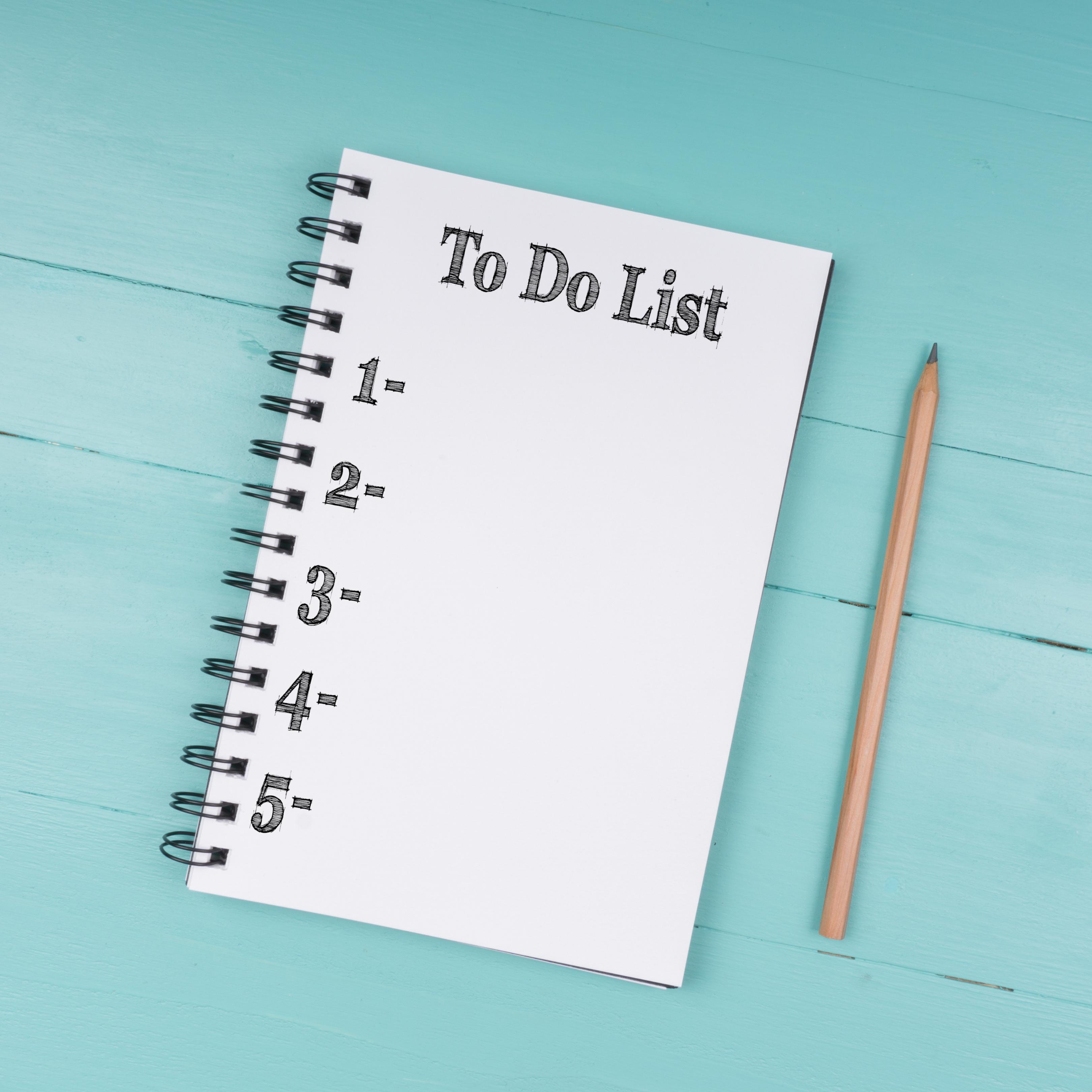 Content Ideas To Advertise On TikTok - I-Want-To-Do