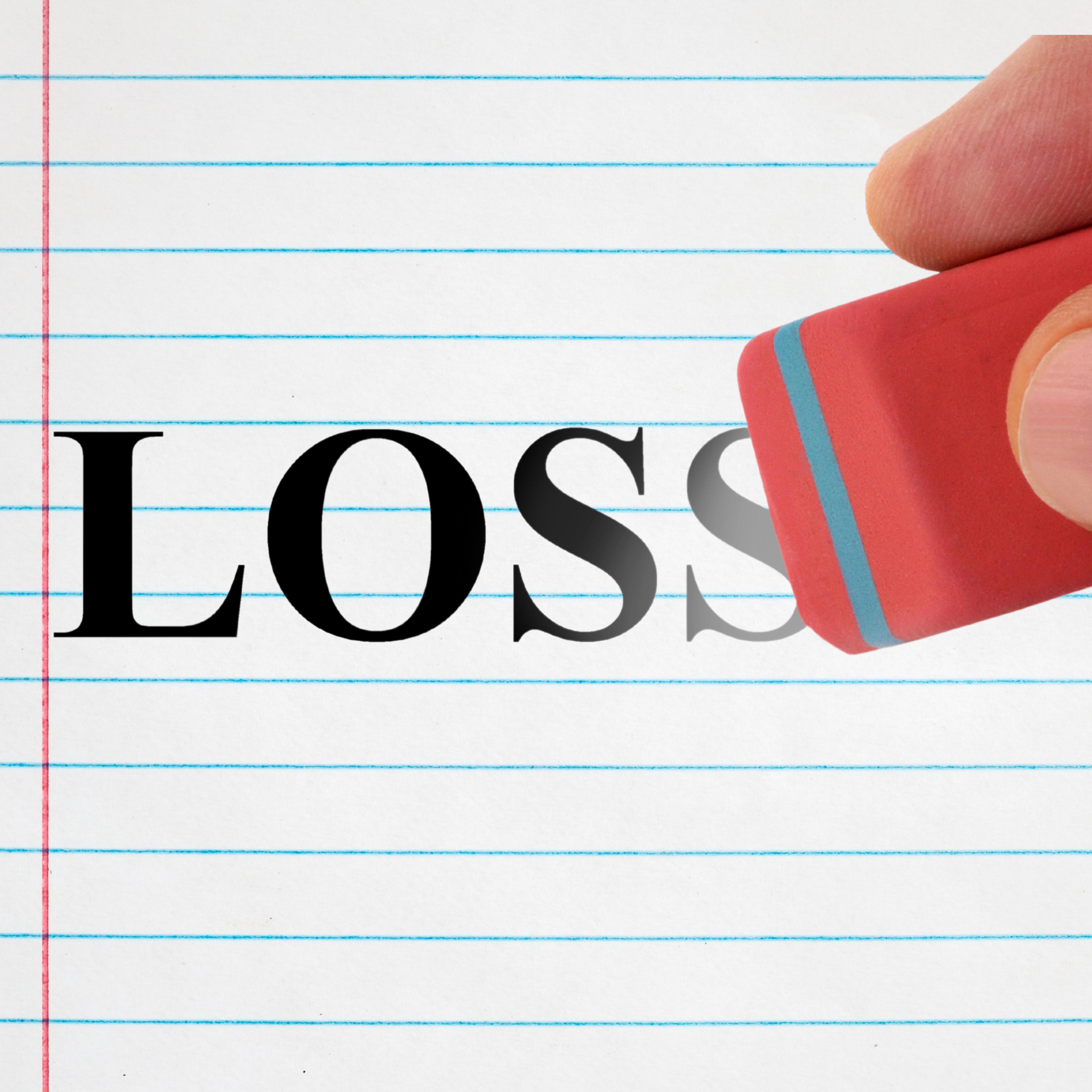 Content Ideas To Advertise On TikTok - Loss Aversion