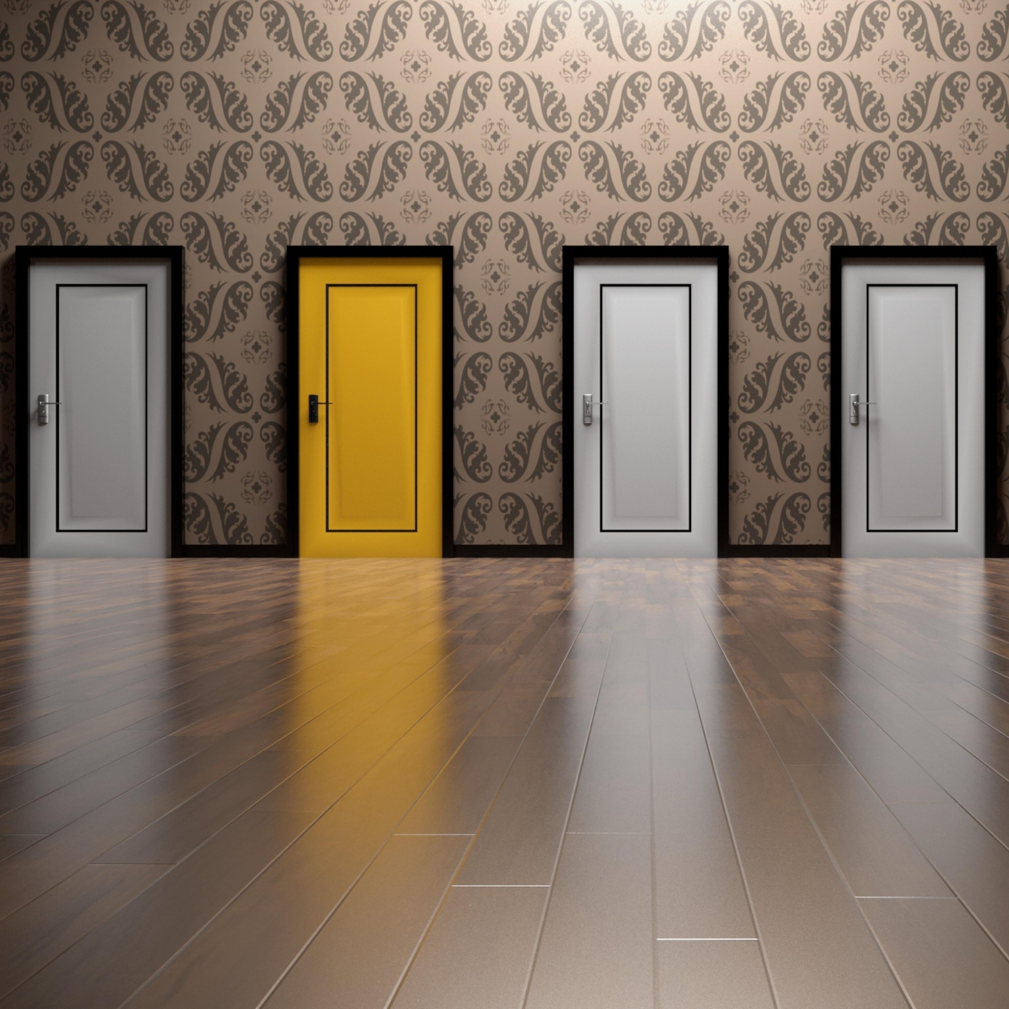 Content Ideas To Advertise On TikTok - Paradox Of Choice